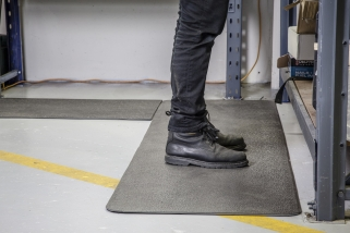 ArmourStep - Anti Fatigue Mat
