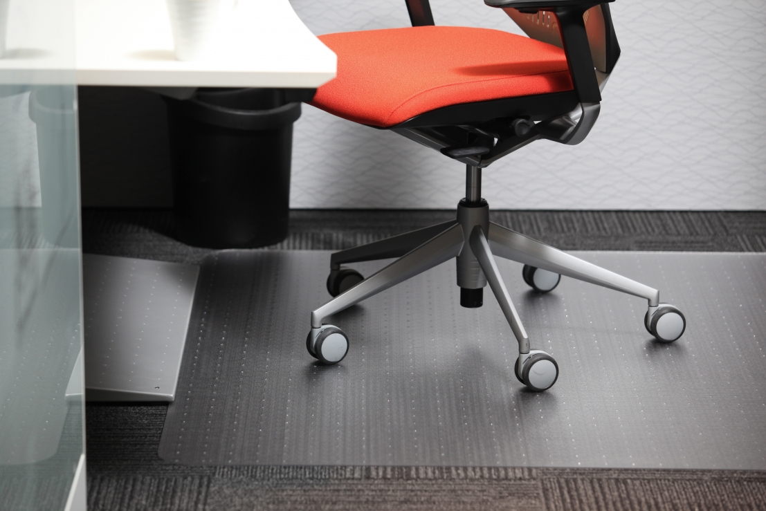 CoverZone-Polycarbonate Chairmat.jpg