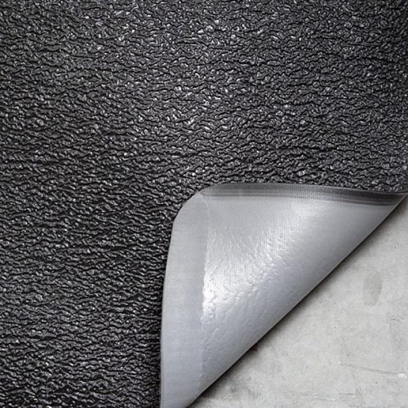 ArmourStep work mats