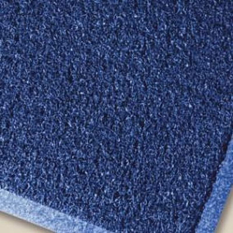 Guardian Entrance Mat in Blue