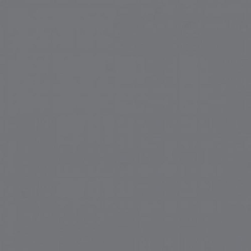 Cool Greys
