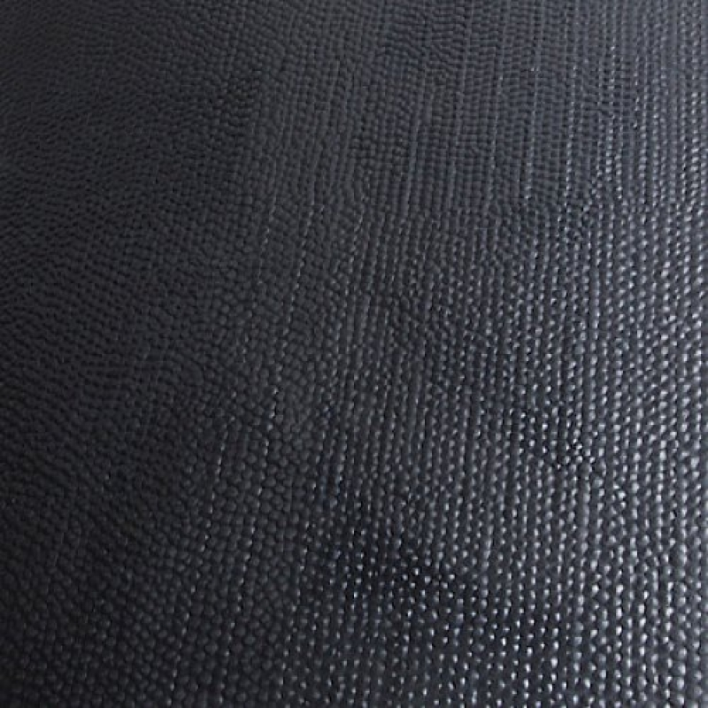 TreadMan Safety Mat in Black