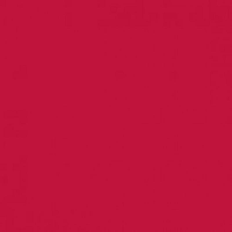 2_Red.jpg
