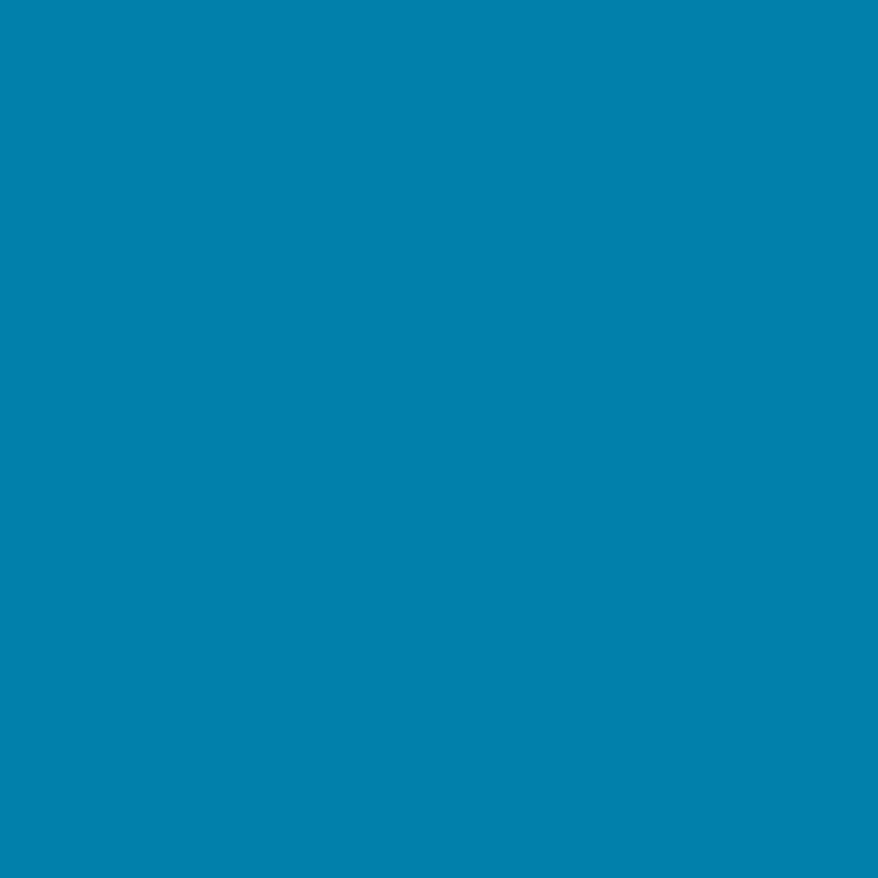 3_Blue.jpg