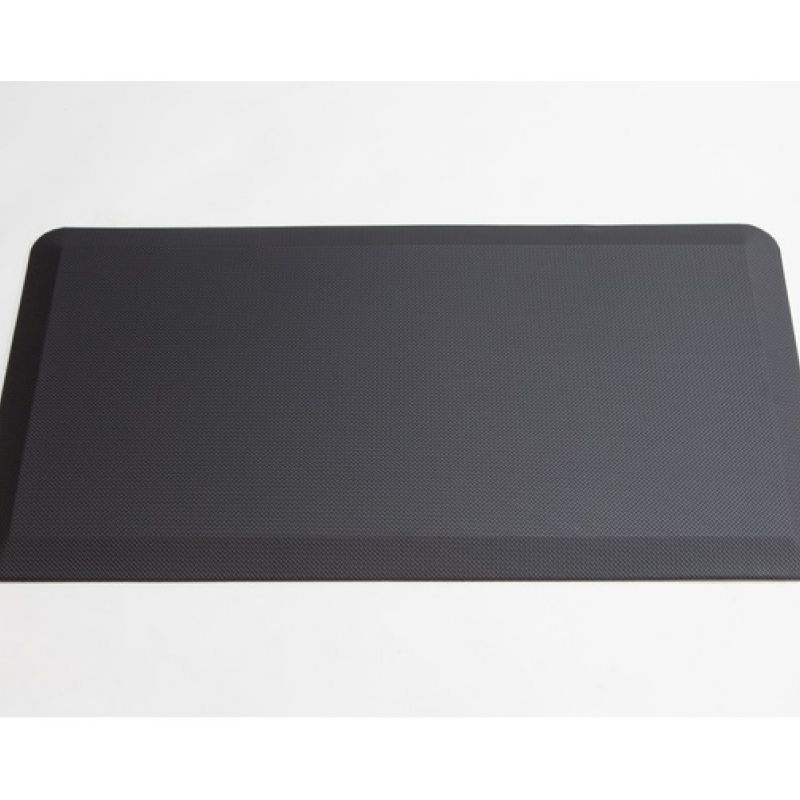 Enhance Anti-Fatigue Mat Stand Up