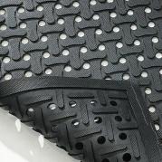 ComfortFlow work mats