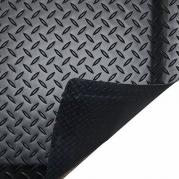 SureFoot Work Mat in Black
