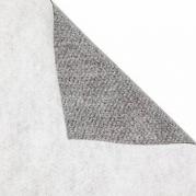 Teebaud Safety Mat in Grey