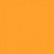 Orange_0.jpg